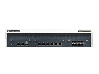 绿盟科技 NFNX3-G4035M