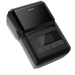 得力286D 标签打印机/得力