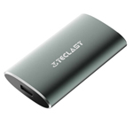 台电S30(128GB) 固态硬盘/台电
