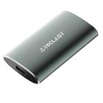 台电 S30(128GB)