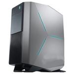 Alienware Aurora R8(ALWS-D4968S) 台式机/Alienware