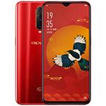 OPPO R17 Pro(新年版/128GB/全网通) 手机/OPPO