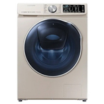 三星WD10N64GR2G/SC 洗衣机/三星