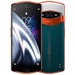 美图V7(128GB/全网通) 手机/美图