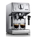 德龙ECP36.31 咖啡机/德龙