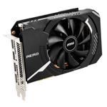 微星GeForce RTX 2070 AERO ITX 8G 显卡/微星