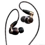 JVC HA-FW10000 耳机/JVC