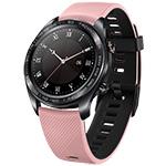 華為榮耀手表 夢幻版 智能手表/華為