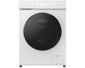 小米 米家互联网洗烘一体机