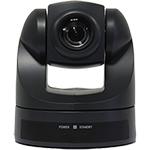 凌视LS-HD68P 监控摄像设备/凌视