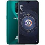 OPPO R17 Pro(王者定制版/128GB/全网通) 手机/OPPO
