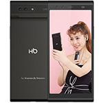 会播HB01(64GB/全网通) 手机/会播