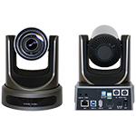 凌视LS-HD60U 监控摄像设备/凌视