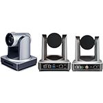 凌视HD510A-05 监控摄像设备/凌视