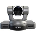 凌视LS-HD200P 监控摄像设备/凌视