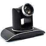 凌视HD950A-30 监控摄像设备/凌视