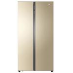 海尔BCD-593WDPT 冰箱/海尔
