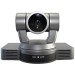 凌视LS-HD1080CU 监控摄像设备/凌视