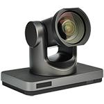 凌视LS-VX110 监控摄像设备/凌视