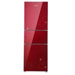 容声BCD-218D11NC 冰箱/容声