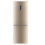 容声BCD-325WKY1DPM 冰箱/容声