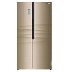 容声BCD-590WVS1HPGA-DG22 冰箱/容声