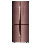 容声BCD-452WSK1FPG 冰箱/容声