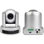 凌视LS-HD1080U 监控摄像设备/凌视
