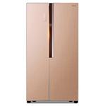 容声BCD-532WVS1HPC 冰箱/容声