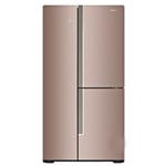 容声BCD-558WKS1HPG 冰箱/容声