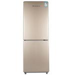 上菱BCD-185WKY 冰箱/上菱