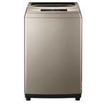 美的MB90-6200QCG 洗衣机/美的