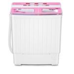 TCL XPB30-Q300S 洗衣机/TCL
