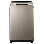 美的MB80-6200DQCG 洗衣机/美的