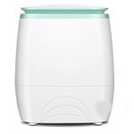 TCL XPB30-Q100 洗衣机/TCL