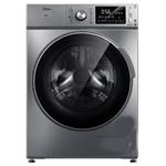美的MD100V71WIDY5 洗衣机/美的