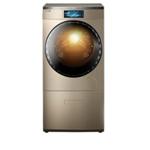 小天鹅BVL2D120TG6 洗衣机/小天鹅
