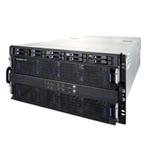 浪潮天梭K1 910 服务器/浪潮