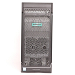 惠普ProLiant ML110 Gen10(878579-AA1) 服务器/惠普