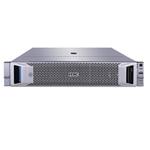 H3C R4900 G2(Xeon E5-2609 v4/16GB/4TB×3) 服务器/H3C