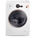 TCL XQG65-Q100WH 洗衣机/TCL