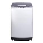 松下XQB80-Q58T2F 洗衣机/松下
