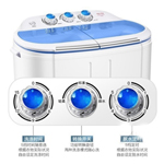 TCL XPB20-Q200 洗衣机/TCL