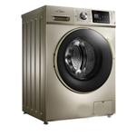 美的MD100-14733DG 洗衣机/美的