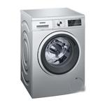 西门子XQG90-WU12P2680W 洗衣机/西门子