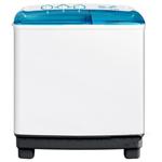 美的MP100VS808 洗衣机/美的