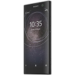 索尼Xperia L3 手机/索尼