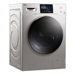 TCL XQG120-W5 洗衣机/TCL