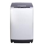 松下XQB70-Q57T2F 洗衣机/松下
