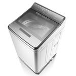 松下XQB80-U78Q2S 洗衣机/松下